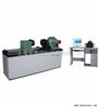 NDW-2000/5000微机控制电子式扭转试验台