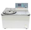 DHJF-4002-低温(恒温)搅拌反应浴