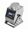HAS-100A台式空气浮游菌采样器/大气采样器