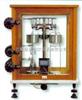 TG520B大公斤精密标准天平