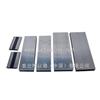 香港最快开奖结果直播_TST-C1055刮板细度计厂家、油漆细度测定仪、细度计作用
