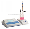 KLS-411微量水份分析仪