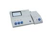 ZDY-501水分分析仪