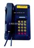M246875数字抗噪声电话机