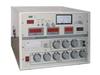 QS30高精密高压电容电桥
