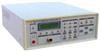 YG2512直流低电阻测试仪