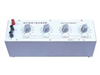 RX7B十进式电容箱