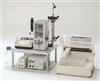 16020型GPC净化仪
