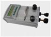 YBS-DQ智能型压力校验仪