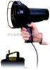 便携式荧光探伤灯