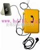 M292982防水防尘电话机报价