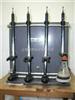 MMV-三角烧瓶垂直振荡机