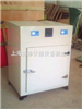 FB-3C防爆型数显鼓风干燥箱老化箱烘箱电子类烘箱