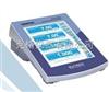 M355984优特水质专卖-多参数台式仪表报价