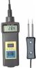 兰泰带温度测量长针式木材水分仪MC7806