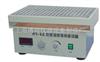HY-4调速多用振荡器、HY-4