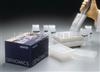 上海人IAP试剂盒96T/48T人细胞凋亡抑制因子试剂盒