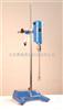 AM90L-P(原型号JB90-D)AM90L-P电动搅拌机