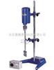 AM300L-P(原型号JB300-D)AM300L-P电动搅拌机