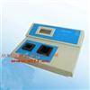 渔淋水产水质分析仪PH亚硝酸盐氨氮DZ-A