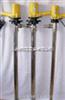 SB型电动油桶抽油泵
