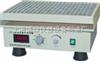 HY-5调速回旋振荡器