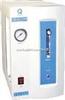 HGA-2L/5L低噪音空气泵