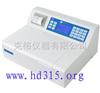 M387456COD多参数水质分析仪报价