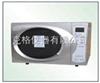 M329093数显微波消解装置/消解器报价