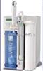 Milli-Q超纯水器