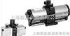 进口SMC增压泵,SMC增压泵型号,SMC增压泵