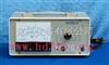 M316973晶体管毫伏表