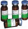 生育酚/维生素E/天然维生素E生育酚