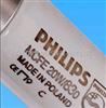 TL83标准灯管20W-830