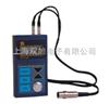 重庆HCH2000D HCH2000E 超声波测厚仪HCH2000F HCH2000C+【价格】