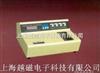581-S光電比色計(上海產)
