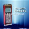 南通测厚仪价格MT150,MT160 ,AK-3000,TT-100A,TT-110,TT-120【