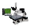 TGP-40C大平台硅片检测直播