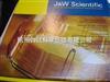 安捷伦HP-5毛细管色谱柱