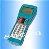 SC-ZJF-3过程信号校验仿真仪