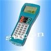 SC-ZJF-1热电偶校验仿真仪