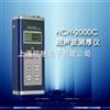 山东PosiTector 200C/A,A550-1,BK8113A ,HC-210,HC-220测