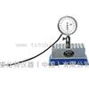 TST-C1062涂膜测厚仪 漆膜测厚仪,测厚仪,涂层测厚仪供应商(图)