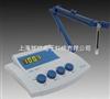 上海雷磁-DDS-307A電導率儀