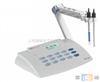 上海雷磁-DDSJ-308A電導率儀(數顯型)