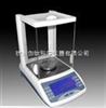 FA2104SN电子分析天平