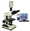 TXC-200C電腦型相襯顯微鏡
