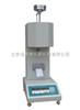 XNR-400AD熔体流动速率测定仪