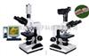 TXC-500相差顯微鏡(相襯)