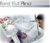 Varian BOND ELUT PLEXA PCX 固相萃取柱